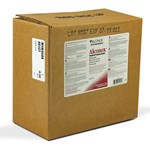 Alconox Cleaner 4-lb Carton