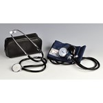 Blood Pressure Student Set