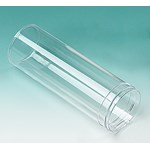 Drosophila Culture Vials for Biology and Life Science