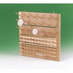 Wooden Drying Rack