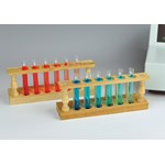 Test Tubes for Flinn Spectrophotometer (13 x 100 mm)