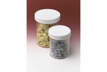 Sample Containers 4 oz