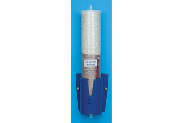 Standard Cartridge for Barnstead Hose Nipple Type Demineralizer