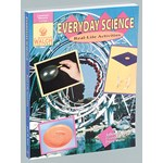 Everyday Science: Real Life Activities Book