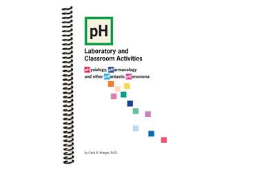 pH Laboratory and Classroom Activities
