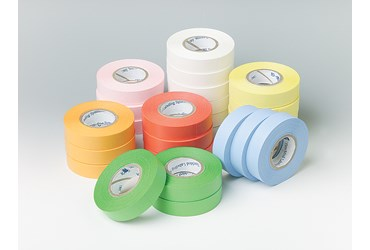 Rainbow Time Tape
