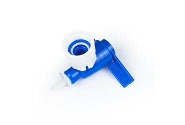 Replacement Spigot for Carboys and Lowboy