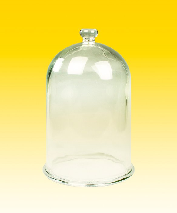 the glass jar analysis Beverage packaging segment likely to dominate the global glass container market during the projected period  in terms of value and volume, the beverage packaging segment is likely to witness significant demand in the global glass container market.
