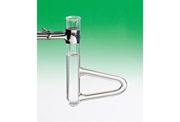 Theile Melting Point Tube