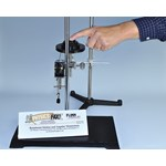 Rotational Motion and Angular Momentum Advanced Inquiry Lab Kit for AP* Physics 1