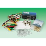 Introducing STEM through Electricity Flinn STEM Design Challenge™ Kit for Physics and Physical Science