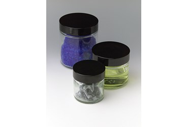 Ointment Jar/Bottle 30 mL