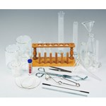 Advanced Lab Equipment Drawer Set