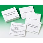 Flashcards for AP® Chemistry