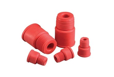 Suba-Seal® Rubber Septum Stoppers