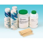 Gluep Production - Polymers Guided-Inquiry Laboratory Kit