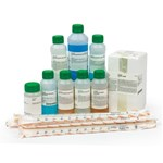 Percent Copper in Brass Advanced Inquiry Laboratory Kit for AP* Chemistry