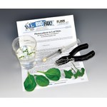 Photosynthesis in Leaf Disks Advanced Inquiry Laboratory Kit for AP* Biology