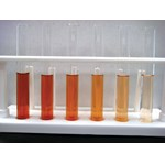 Peroxidase Enzyme Activity Advanced Inquiry Laboratory Kit for AP* Biology