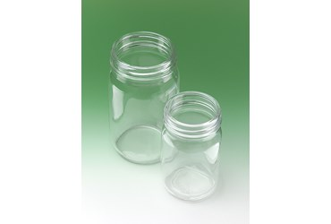 Gas Collecting Bottles 120 mL