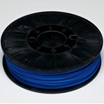 Filament for Afinia 3D Printers