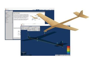 WhiteBox Learning® Flight and Space Science 2.0 Bundle for 25 Students